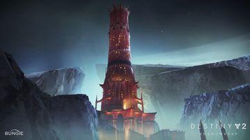 Shadowkeep Tower of Woe.jpg