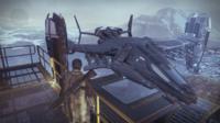 DeadOrbit Hawk 1.png