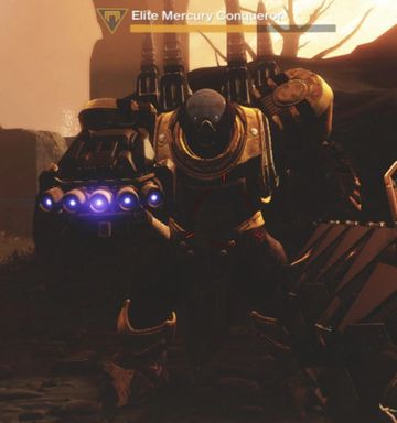 Elite Mercury Conqueror.jpg