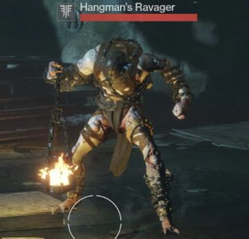 Hangman's Ravager.jpg