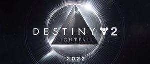 Lightfall Promo.jpg