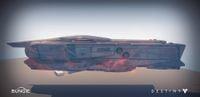 Destiny-CabalAssaultShip-Render-03.jpg