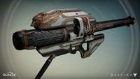 Destiny-Gjallarhorn-RocketLauncher.jpg
