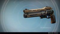 Destiny-TheLastWord-HandCannon.jpg