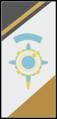 Jovian Guard Titan Mark.png