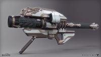 Destiny-Gjallarhorn-Render-Front.jpg