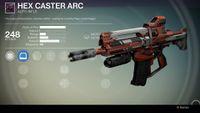 Destiny-HexCasterARC-AutoRifle.jpg
