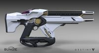 Destiny-Telesto-FusionRifle-Render-02.jpg