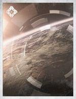 Grimoire GF Earth.jpg