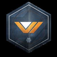 Vanguard quest banner icon