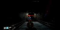 Destiny E3 2013 Demo, Line it up.png