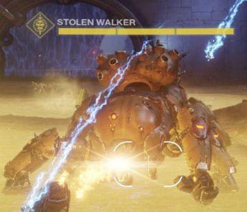 Stolen Walker.jpg