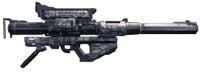 Destiny-JesterSA2-RocketLauncher.jpg