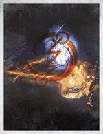 Grimoire Firebolt.jpg