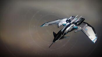 Callisto Lancer.jpg