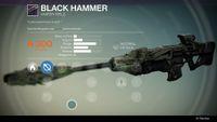 Destiny-BlackHammer-SniperRifle.jpg