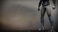 GreatHunt-Warlock-Boots.png