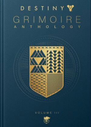 GrimoireVol3.jpg