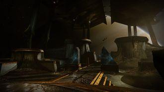 Destiny TK Threshold.jpg