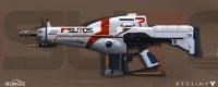 Destiny-Concept-SurosRegime-AR.jpg