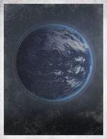 Grimoire Earth.jpg