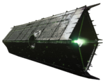 Destiny-TTK-HiveDreadnaught-SideView-02.png