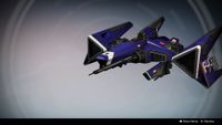 Destiny-TheTeilhardWar-Starship.jpg