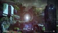Destiny-VOG-Raid-Entrance-Screen-01.jpg