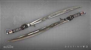 Destiny2-Osiris-FutureSafe10-Sword.jpg