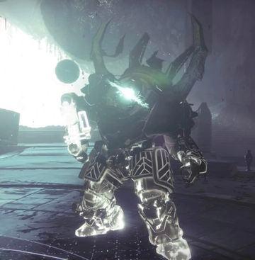 Ravenous Centurion.jpg