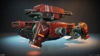 Red Legion Goliath Render 2.jpg