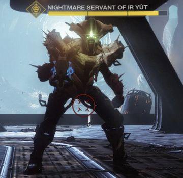Servant of Ir Yut.jpg