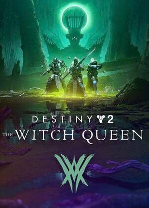 WitchQueenInfo.jpg