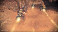 Destiny-GuardiansRidingShrikes.jpg