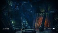 Destiny-TravelerShard-Screen-01.jpg