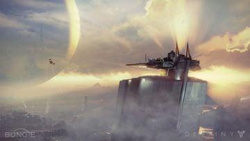 Destiny tower screenshot.jpg