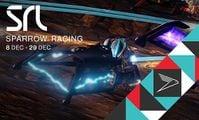 Sparrow Racing League 1.jpg