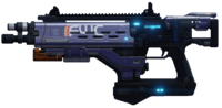 Destiny-ConduitF3FusionRifle-Side.png