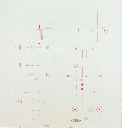 Cropped image from the Mysterious Logbook scanned PDF made by Bach Manetti https://drive.google.com/drive/folders/1mNPXZUR_tA0iN0b5GHCKcIu5RHmVTsYB
