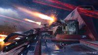 Cabal-ship-guns2.jpg