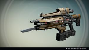Destiny-PlanC-ExoticFusionRifle.jpg