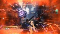 Destiny Alpha 10.jpg