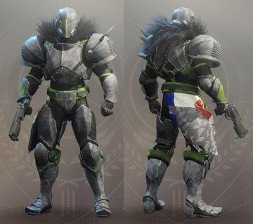 Devastation Complex Full Armor.jpg