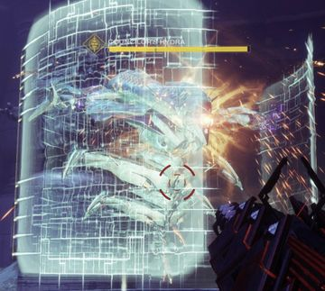 Councilor's Hydra.jpg