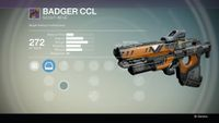 Destiny-BadgerCCL-ScoutRifle.jpg