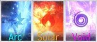 Destiny-ElementalDamagesChart.jpg