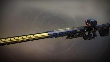 Destiny Trophy Hunter.jpg