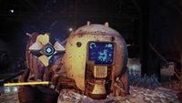 Destiny-GhostConstruct-Deploy.jpg