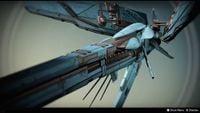 Destiny-CeresGalliot-Starship-Screen.jpg