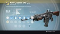 Destiny-Khvostov7G0X.jpg